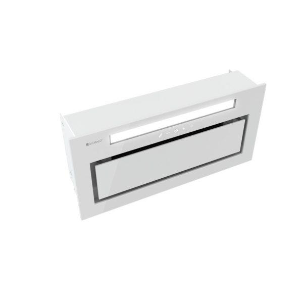 Okap-kuchenny-do-zabudowy-globalo-Silento60-White-2