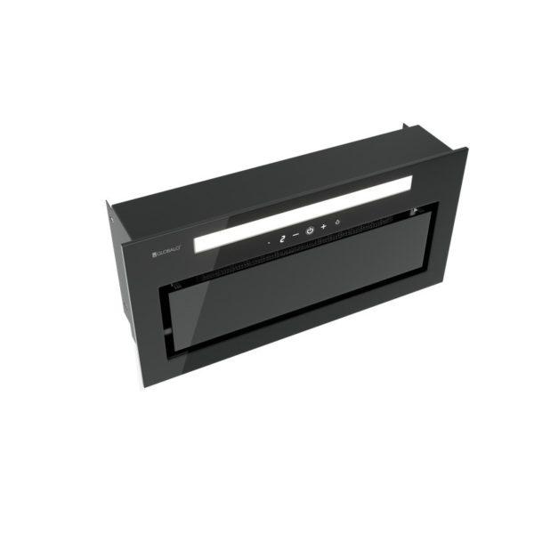 Okap-kuchenny-do-zabudowy-globalo-Silento60-black-2