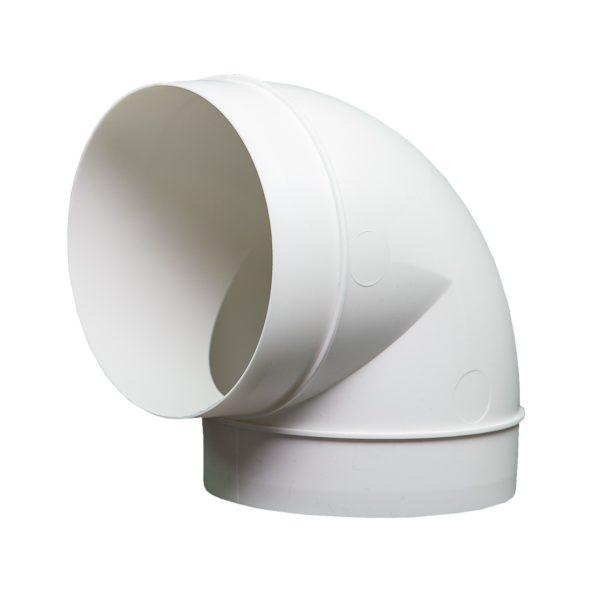 Kolanko-okragle-Domus-Globalo-fi15-90-1-globalo-pl