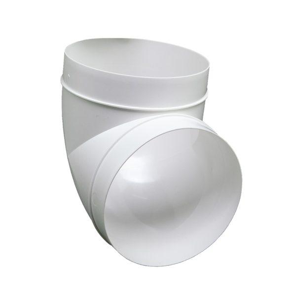 Kolanko-okragle-Domus-Globalo-fi15-90-2-globalo-pl