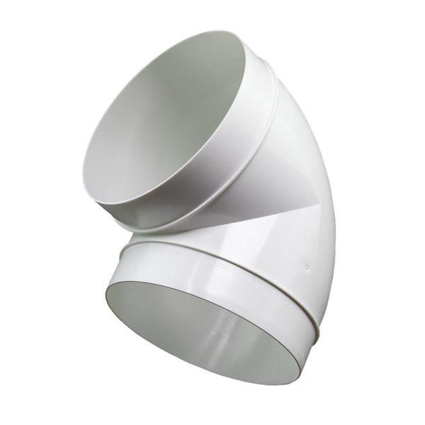 Kolanko-okragle-Domus-Globalo-fi15-90-3-globalo-pl