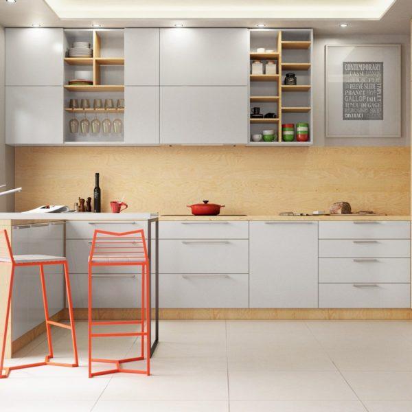 Okap-do-zabudowy-podszafkowy-bialy-Silentio-801-white-wizualizacja-1