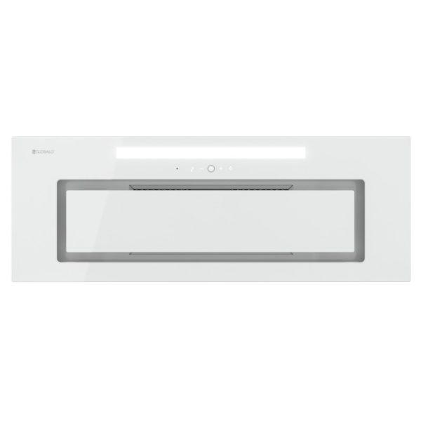 Okap-kuchenny-do-zabudowy-Globalo-Silentio801-white-1