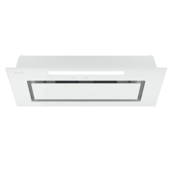 Okap-kuchenny-do-zabudowy-Globalo-Silentio801-white-3