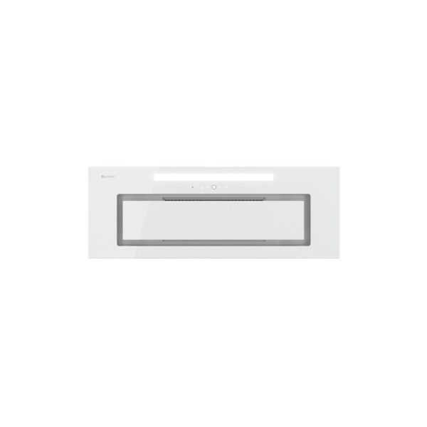 Okap-kuchenny-do-zabudowy-Globalo-Silentio801-white-glowne