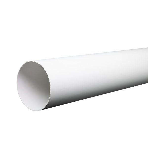 Rura-okragla-DOMUS-fi10-cm-05-m-kod-150-4-1-globalo-pl