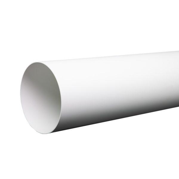 Rura-okragla-DOMUS-fi12-cm-15-m-kod-1150-5-1-globalo-pl