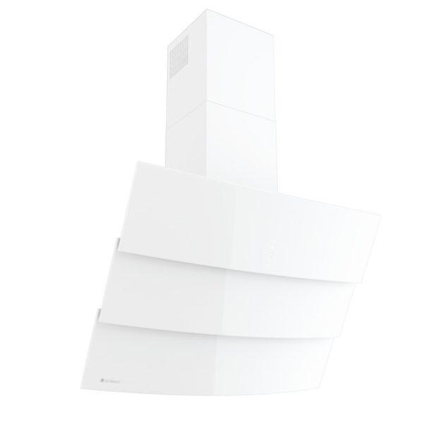 okap-przyscienny-GLOBALO-Vintio-75-white-1