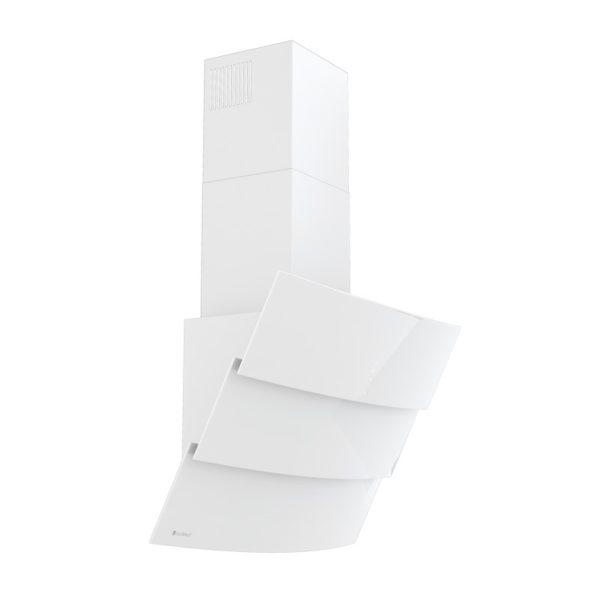 okap-przyscienny-GLOBALO-Vintio-75-white-3