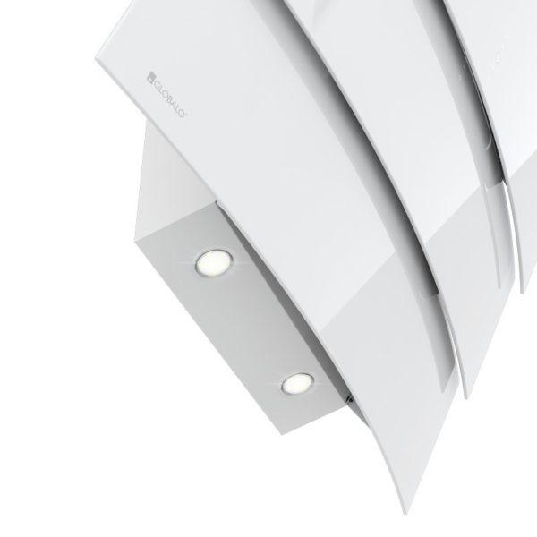 okap-przyscienny-GLOBALO-Vintio-75-white-4