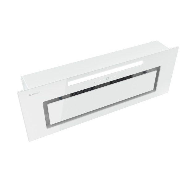 Okap-kuchenny-do-zabudowy-Globalo-Silentio801-white-2