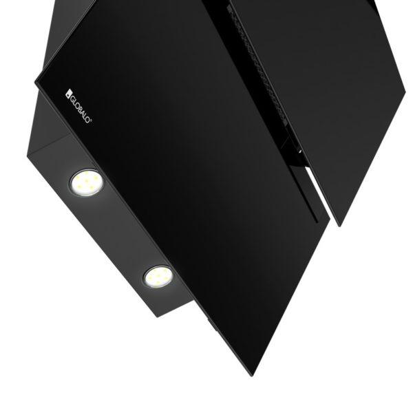 Okap-przyscienny-GLOBALO-Mirida-60-Black-4-1