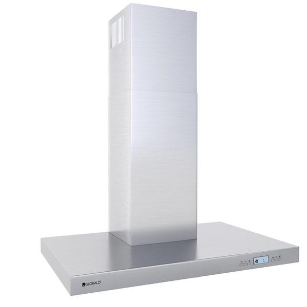 Okap-przyścienny-inox-GLOBALO-Nomina-80-3-Sensor-1