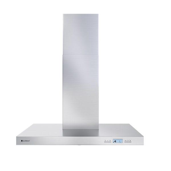 Okap-przyścienny-inox-GLOBALO-Nomina-80-Sensor-4