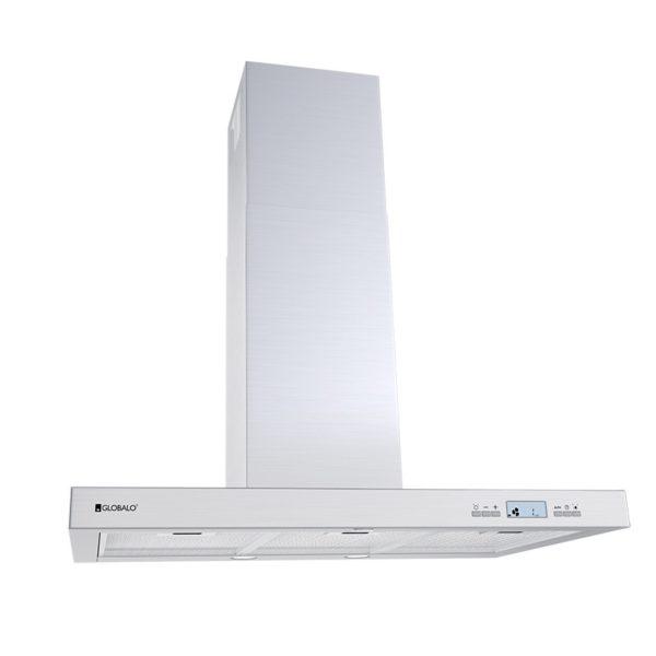 Okap-przyścienny-inox-GLOBALO-Nomina-80-Sensor-5
