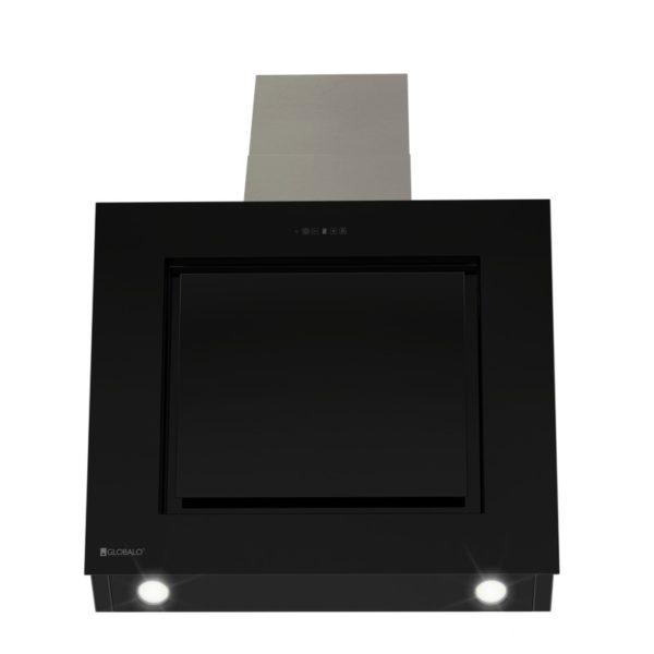 Okap-przyscienny-GLOBALO-Lagardio-752-Black-4
