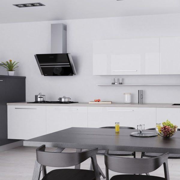 okap-kuchenny-przyscienny-skosny-boliro-75-black-wizualizacja-3