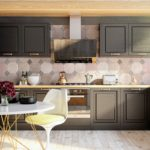 przyscienny-skosny-okap-kuchenny-globalo-mirida-90-black-wizualizacja-2-3