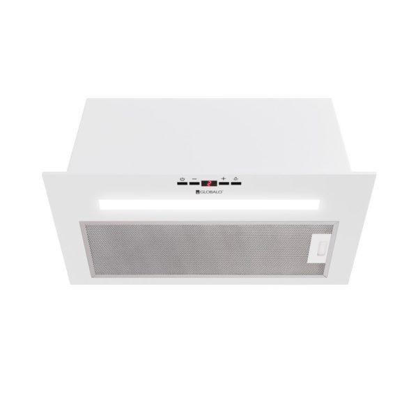 Okap-do-zabudowy-podszafkowy-Globalo-Amadio-601-White-3