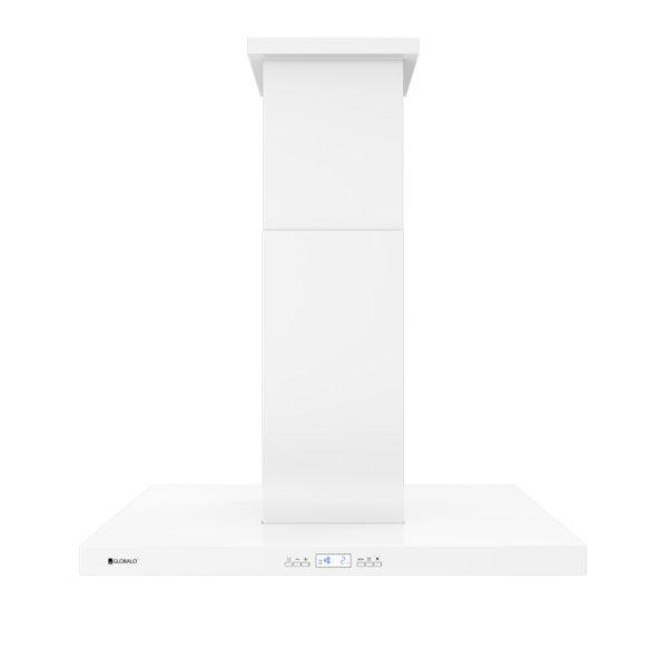 okap-wyspowy-bialy-globalo-nomina-isola-white-90-sensor-2