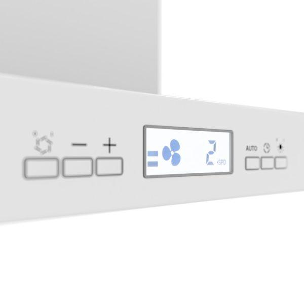 okap-wyspowy-bialy-globalo-nomina-isola-white-90-sensor-4