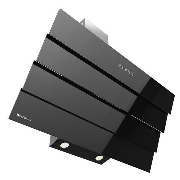 Okap-przyścienny-GLOBALO-Larto-90-3-Black-4-1