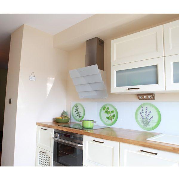 okap-kuchenny-przyscienny-skosny-larto-60-3-white-globalo-pl-7