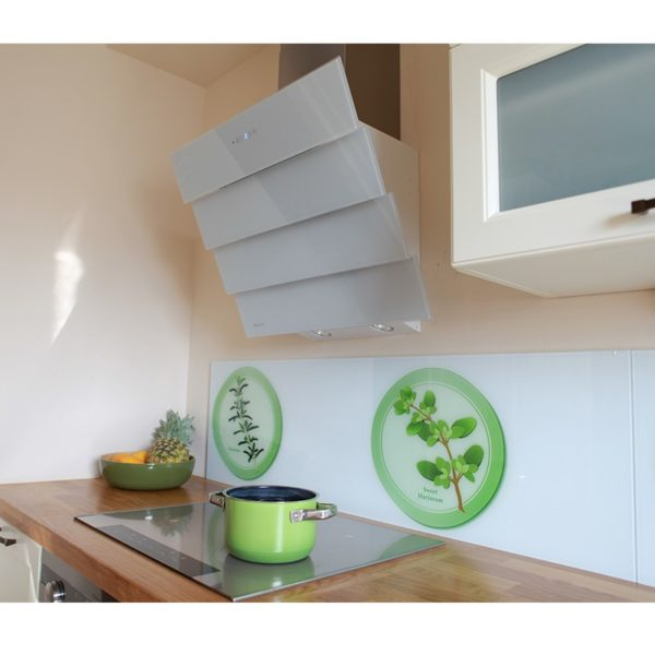 okap-kuchenny-przyscienny-skosny-larto-60-3-white-globalo-pl-8