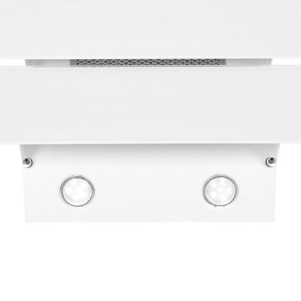 okap-kuchenny-przyscienny-skosny-larto-90-3-white-globalo-pl-4