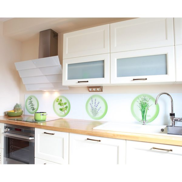 okap-kuchenny-przyscienny-skosny-larto-90-3-white-globalo-pl-7