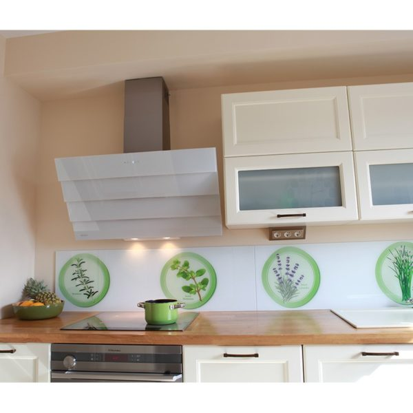 okap-kuchenny-przyscienny-skosny-larto-90-3-white-globalo-pl-8