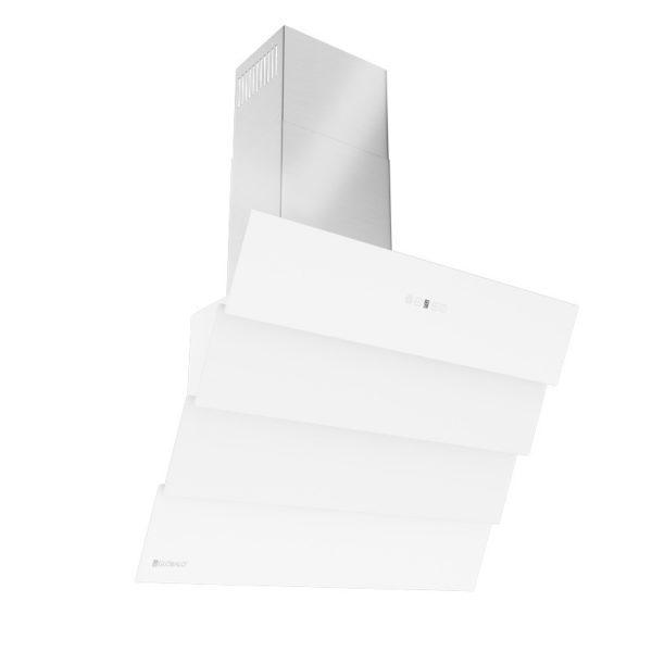 okap-przyscienny-globalo-larto-603-white-1