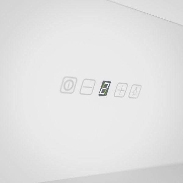 okap-przyscienny-globalo-larto-603-white-4