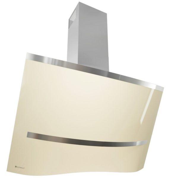 okap-przyscienny-kremowy-szklany-GLOBALO-Altemo-903-Cream-2