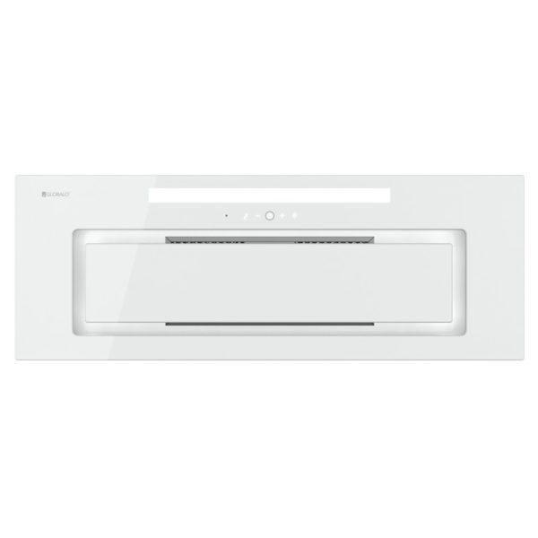 Okap-kuchenny-do-zabudowy-globalo-loteo803-white-1-1