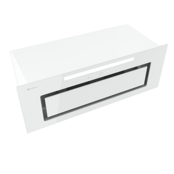 Okap-kuchenny-do-zabudowy-globalo-loteo803-white-2-1