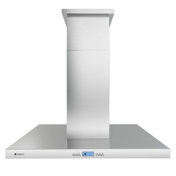 okap-wyspowy-globalo-nomina-isola-904-sensor-2