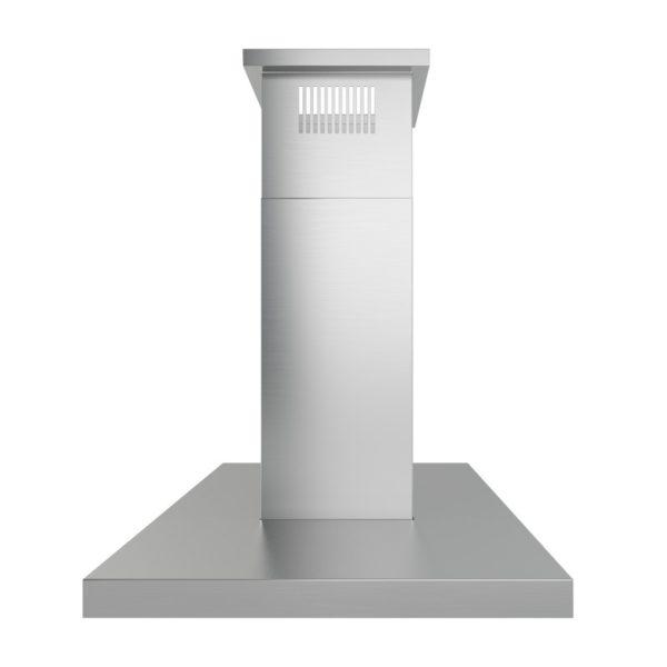okap-wyspowy-globalo-nomina-isola-904-sensor-4
