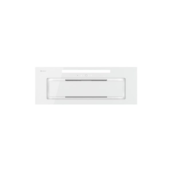 Okap-kuchenny-do-zabudowy-globalo-loteo803-white-glowne-2