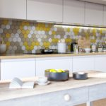 Okap-kuchenny-do-zabudowy-globalo-loteo803-white-wizualizacja-2-1