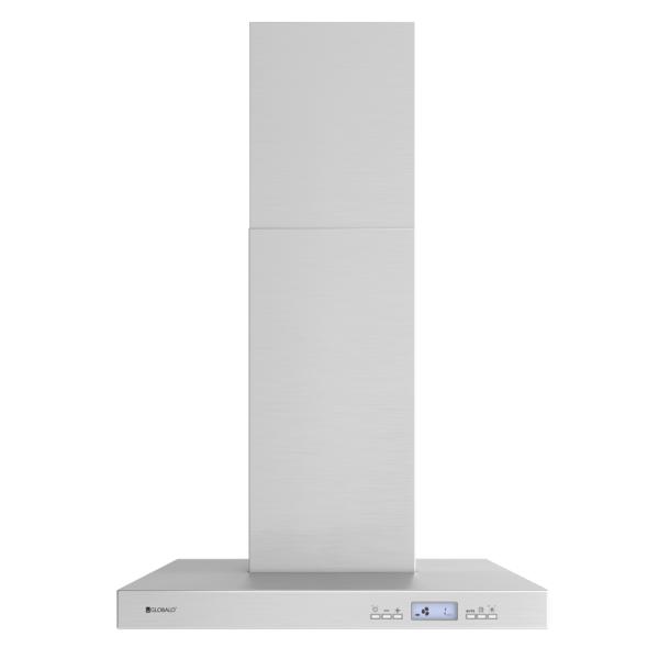 Okap-Przyscienny-Globalo-Nomina-60-Sensor-Inox-02