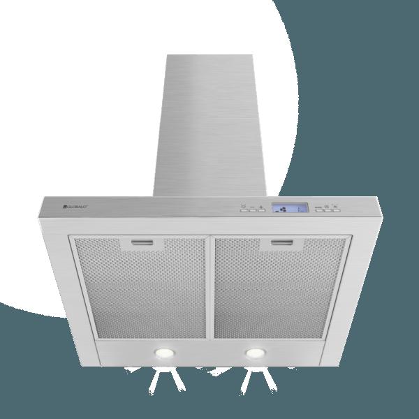Okap-Przyscienny-Globalo-Nomina-60-Sensor-Inox-04