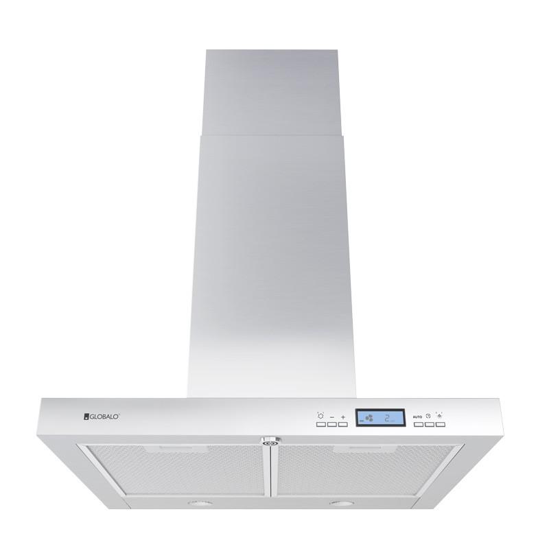 Okap-przyścienny-inox-GLOBALO-Nomina-60-4-Sensor-2