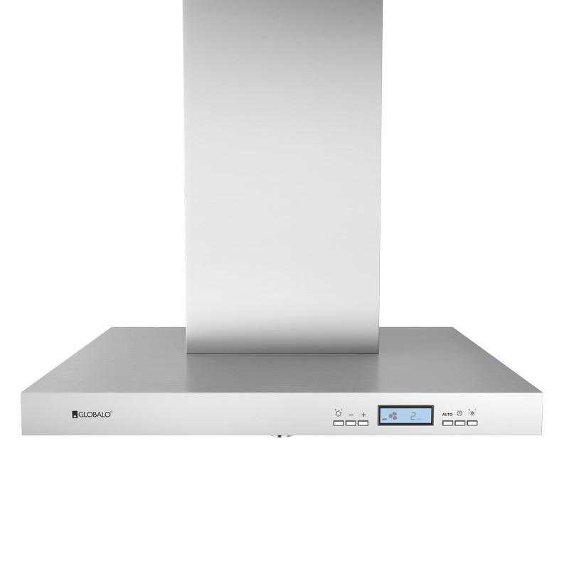 Okap-przyścienny-inox-GLOBALO-Nomina-60-4-Sensor-3