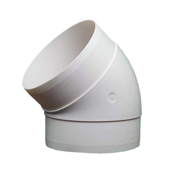 Kolanko-okragle-Domus-Globalo-fi15-45-1-globalo-pl