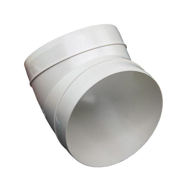 Kolanko-okragle-Domus-Globalo-fi15-45-2-globalo-pl