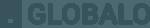 Logo GLOBALO 150x28