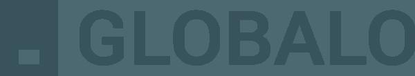 Logo GLOBALO 600x100