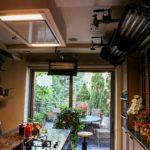 Okap-sufitowy-Bardot-100-1-White-globalo-pl-wizualizacja-8