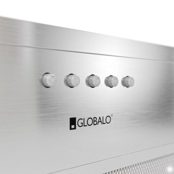 Okap-do-zabudowy-GLOBALO-BELTERO-60-Inox-4-1